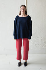 VINTAGE WOOL THERMAL