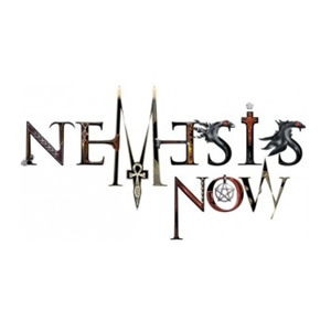 Nemesis Now Supplier.