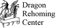 Dragon Rehoming Centre