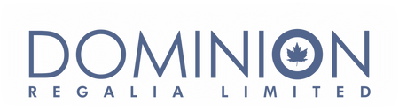 Dominion Regalia Ltd.