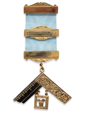 PM Jewel #370 - Dominion Regalia Ltd.