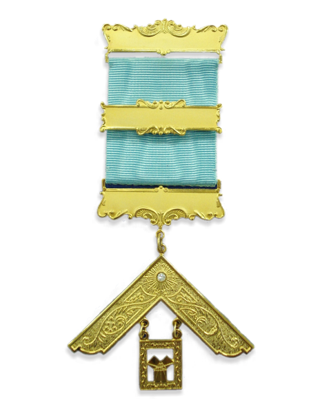 PM Jewel #380 - Dominion Regalia Ltd.
