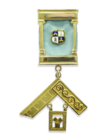 PM Jewel #390 - Dominion Regalia Ltd.