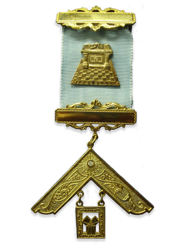 PM Jewel #395 - Dominion Regalia Ltd.