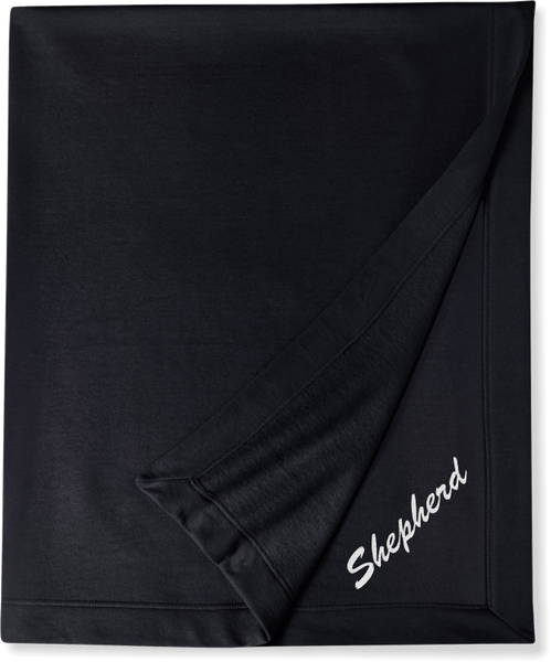 Shepherd® Fleece Blanket