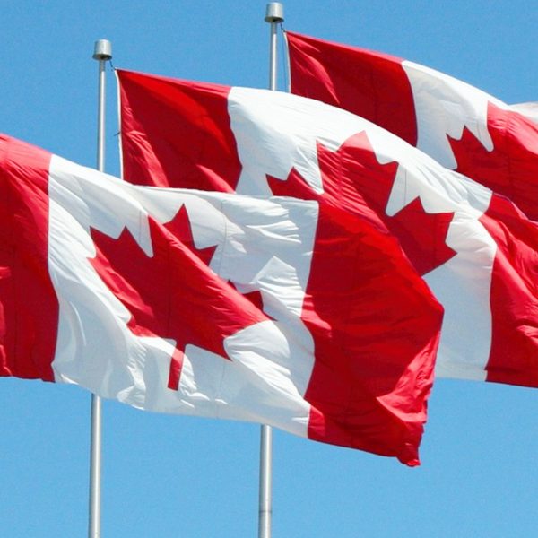 Canada Flag, Canadian Flags, drapeau