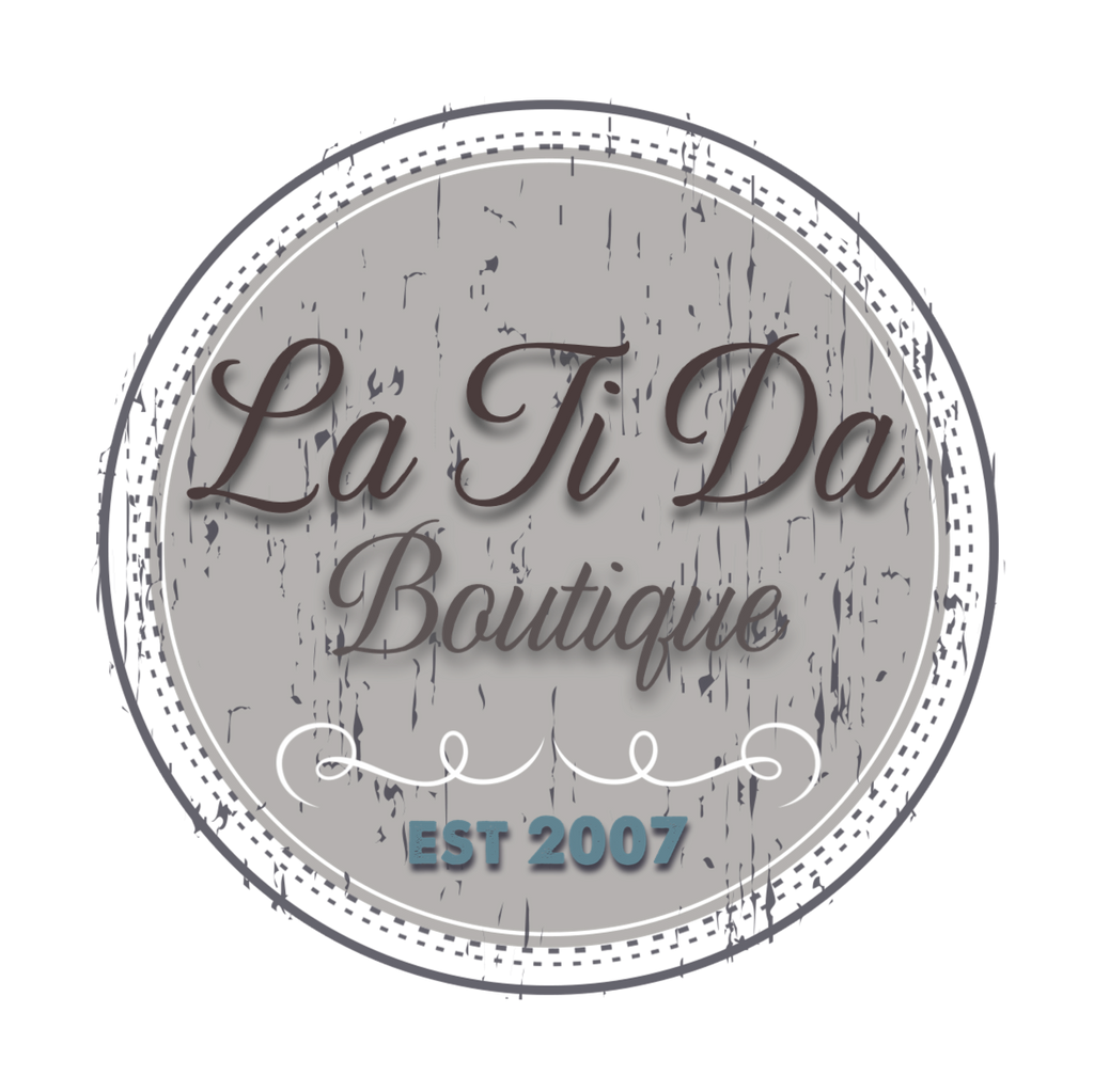 La Ti Da Boutique