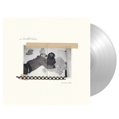 Ventura - LP (Webstore Exclusive Colorway)