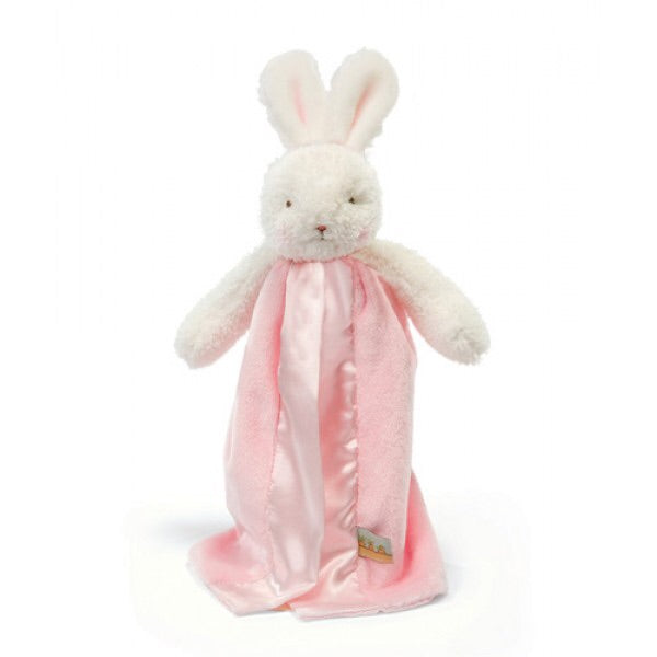 Lovey (Blossom Pink Bunny)