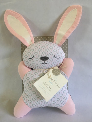 Toy/Stuffed Animal Bunny