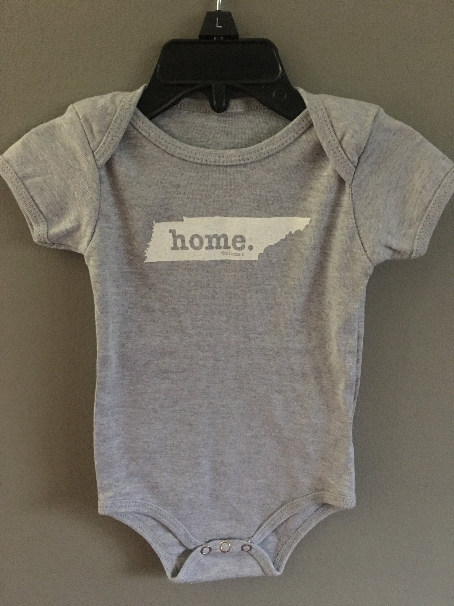Home T Onsie (Tennessee)