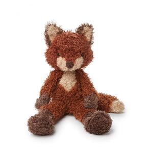 Stuffed Animal (Foxy)