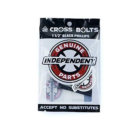 Independent Trucks 1 1/2