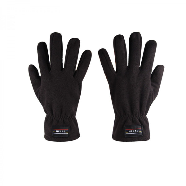 Helas Colo Gloves - Black (Pair)