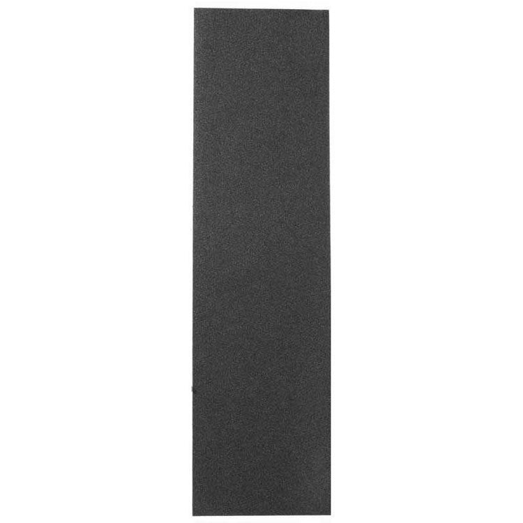 Jessup Skateboard Griptape Sheet Black - 10