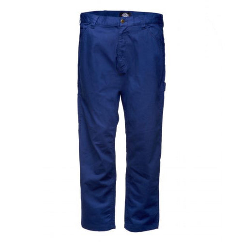 Dickies Fairdale Carpenter Pants - Navy