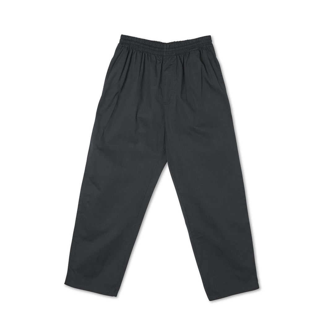 Polar Skate Co. Surf Pants - Graphite