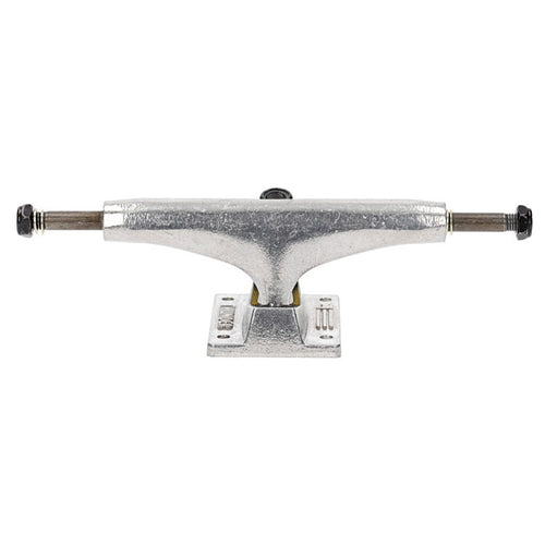 Thunder Hi Polished Skateboard Trucks -151 (Pair)