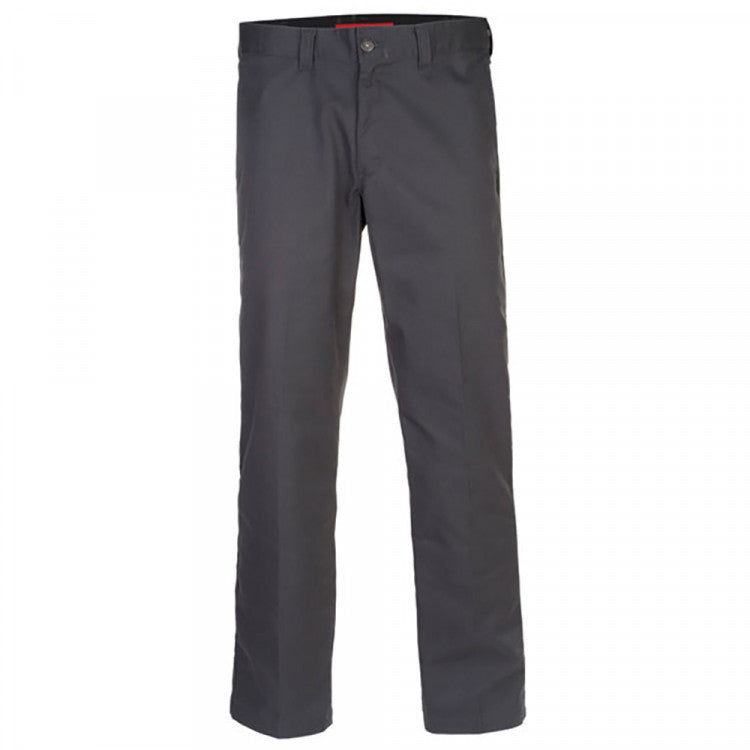 Dickies Industrial Work Pant - Charoal Grey