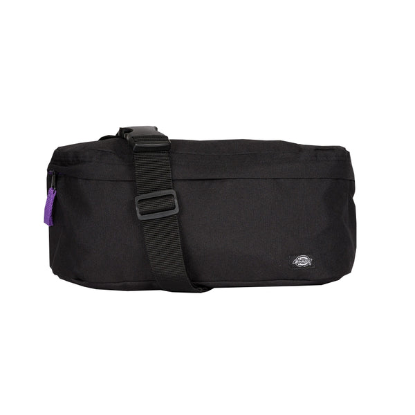 Dickies Martinsville Bag - Black