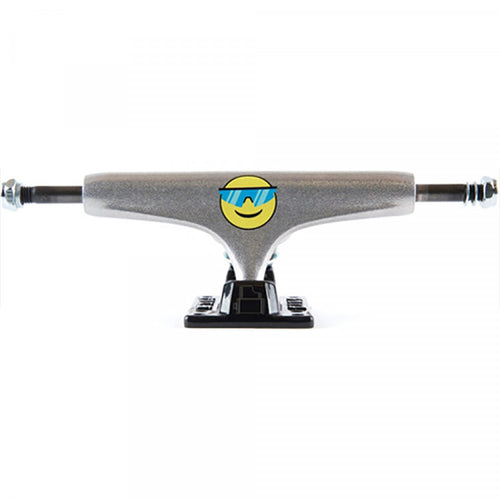 Film Trucks Jarne Verbruggen Skateboard Trucks (Pair) - 5.25