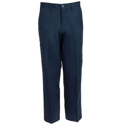 Dickies 894 Industrial Work Pant - Navy