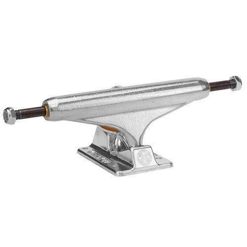 Independent 149 Stage 11 Standard Skateboard Truck (Pair)