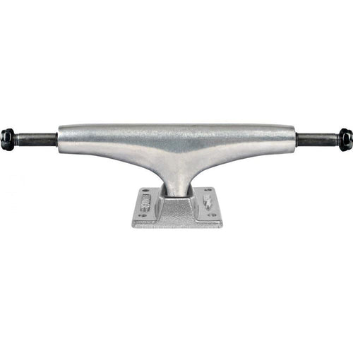 Thunder Team Polished Skateboard Trucks - 148 (Pair)