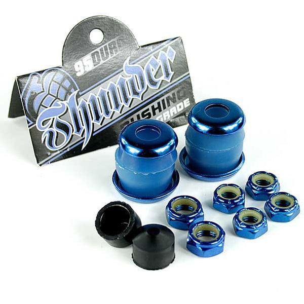 Thunder Rebuild Kit Blue 95a