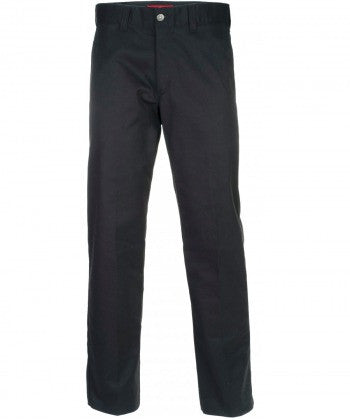 Dickies 894 Industrial Work Pant - Black