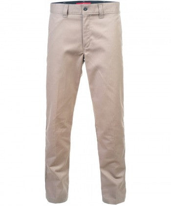 Dickies 894 Industrial Work Pant - Desert Sand