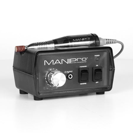 MANIPro Original (Licorice)