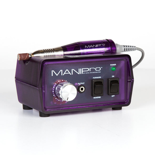 MANIPro Original (Razzberry)