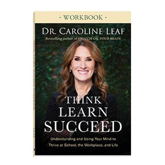 Think Learn Succeed Workbook
