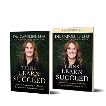 Think Learn Succeed Book & Workbook