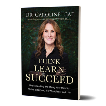 Think Learn Succeed Hardcover