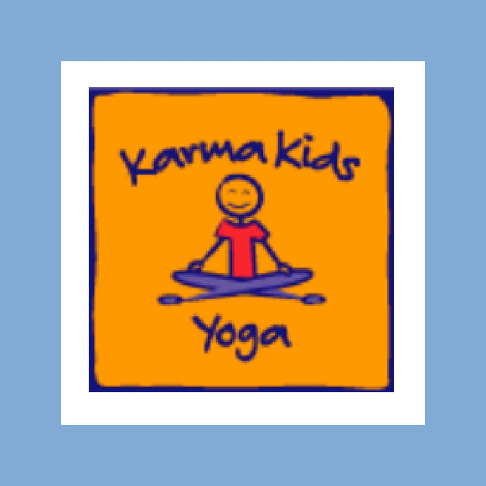 Interview with Karma Kids Yoga Founder, Shari Vilchez-Blatt