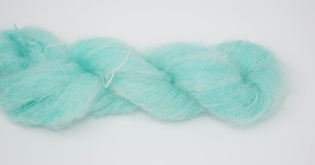 The Company Yarn Lanate Lace