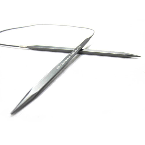 Louet Kollage Square Circular Needles