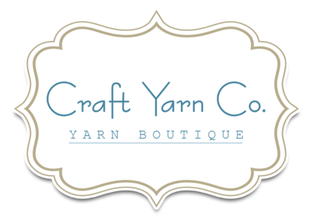 Craft Yarn Co. llc