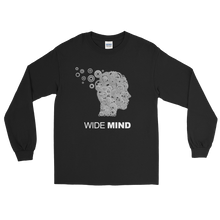 Train Of Thought Long Sleeve