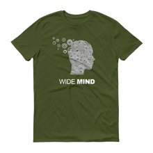 Train Of Thought Tee
