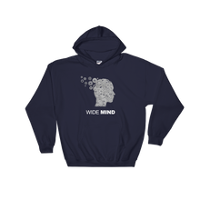 Train Of Thought Hoodie
