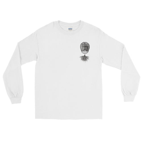 Tree Brain Long Sleeve