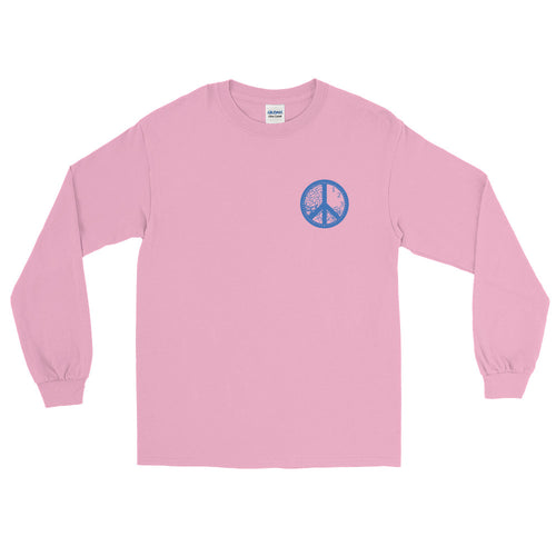 Peace Of Mind Long Sleeve