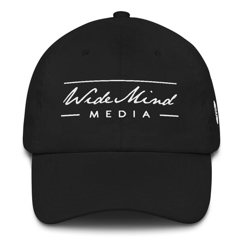 WMM Dad Hat