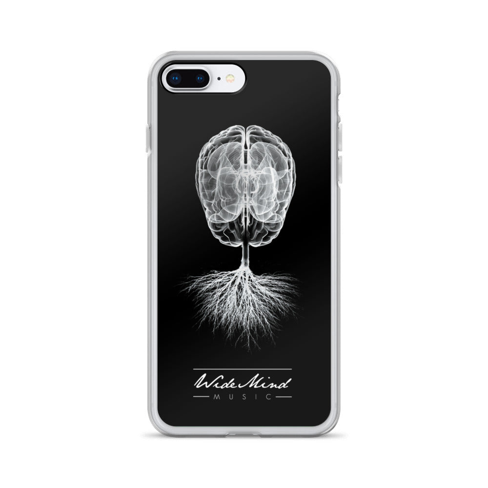 Endurance iPhone Case