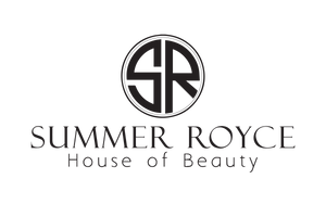 Summer Royce, House of Beauty