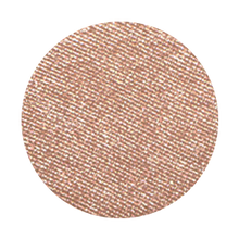 Load image into Gallery viewer, summmer royce, summer royce house of beauty, luxe eyeshadow pallet, 3 shades, Audrey, perfection, missfit, minx, eyeshadow pallet, perfection eyeshadow, perfection eye shadow color