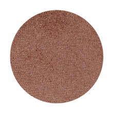 Load image into Gallery viewer, summmer royce, summer royce house of beauty, luxe eyeshadow pallet, 3 shades, Audrey, perfection, missfit, minx, eyeshadow pallet, missfit eyeshadow, missfit eye shadow color